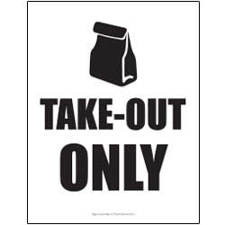 take-out-only-bag-bw-250x250.jpg