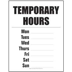 temporary-hours-7day-250x250.jpg