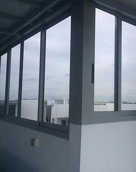 roof shelter.jpg