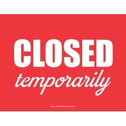 closed-temporarily-250x250.jpg