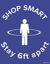 covid_shop_smart_blue.jpg