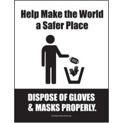 dispose-of-gloves-properly-250x250.jpg