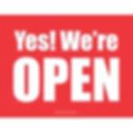 yes-were-open-250x250.jpg