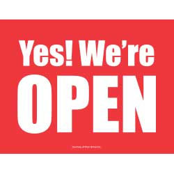 yes-were-open-250x250.jpg