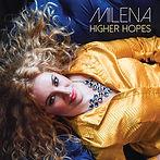 Milena_higher_hopes_insta_1080.jpg
