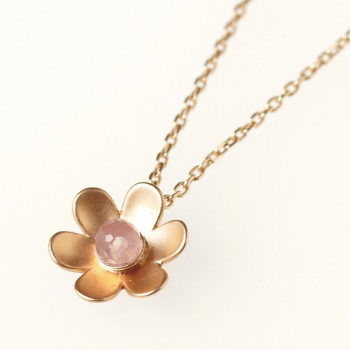 Necklace02-2.jpg