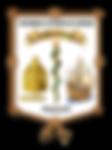 uac_escudo_medicina_campeche__version_2_