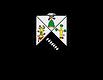 logo_uaem.png