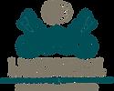 logo_uiem_png.png