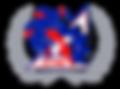 logo_tec_TRANSPARENTE-1_PARA_BOTON.png
