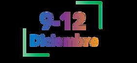 congreso, playa, aprende, amigos, diversión, viaje, universitarios, Mazatlán, congreso estudiantil, psicología, comercio, contabilidad, administración, mercadotecnia, Medicina Veterinaria, química, enfermería, fisioterapia, diciembre
