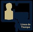 logo-linea-de-tiempo.png