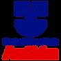 Logo-001-27.png