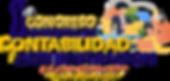 Congreso Nacional de Contabiidad y Adminitración