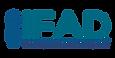 Logo-IFAD-Transparente.png