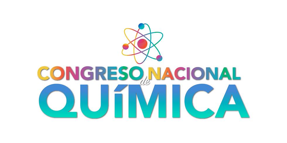4º Congreso Nacional de Química