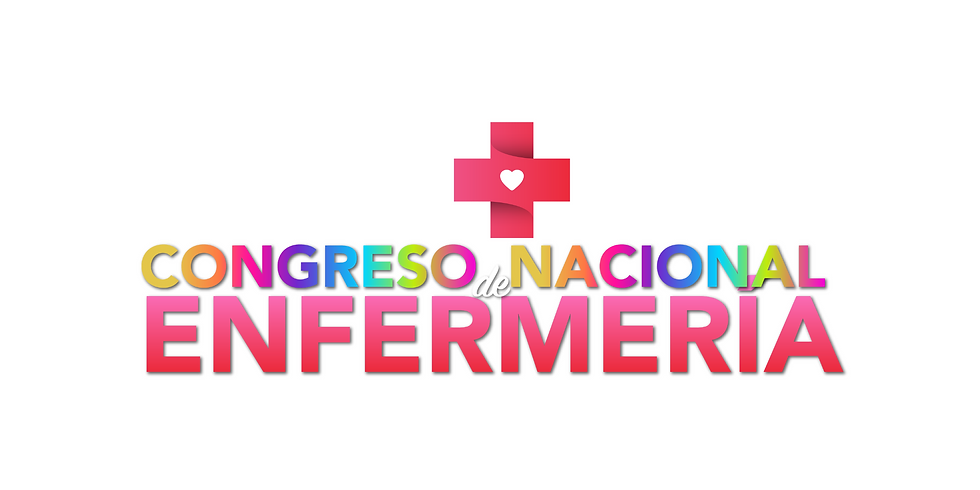 2º Congreso Nacional de Enfermería