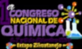 Congreso Naciona de Química