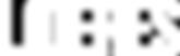 logo lettering 300dpi letras blancas.png