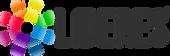 congreso, playa, aprende, amigos, diversión, viaje, universitarios, Puerto Vallarta, congreso estudiantil, psicología, derecho, biología, turismo, nutrición, ingenierías, arquitectura, comercio, contabilidad, administración, mercadotecnia, Medicina Veterinaria, odontología