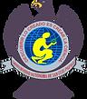 200px-Escudo_Ciencias.png