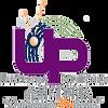 logo_upv_transparente.png