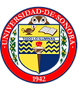 Universidad-de-Sonora.png