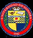 Universidad-de-Sonora.png