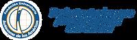 uam-logo.png