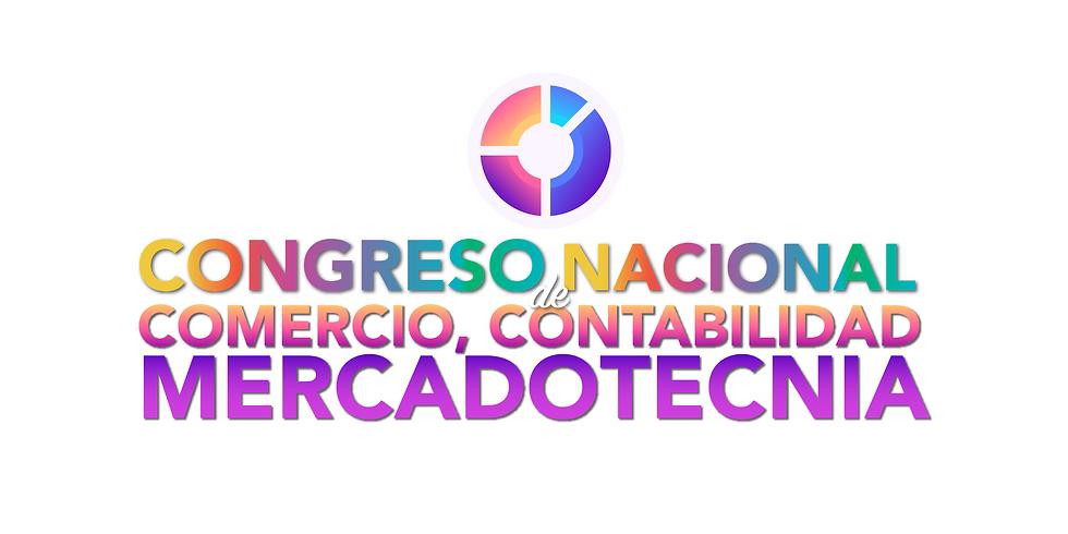 4º Congreso Nacional de Comercio, Contabilidad y Administración