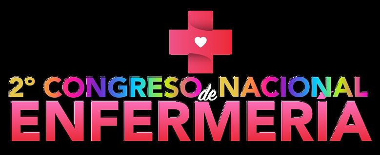 Enfermería_4x.png