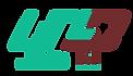 logo_utld_bis.png
