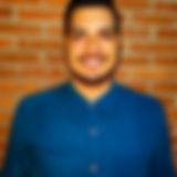 Alan García .jpg