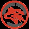 Logo-001-03.png