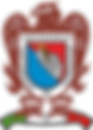 logo-universidad-autonoma-de-guerrero.pn