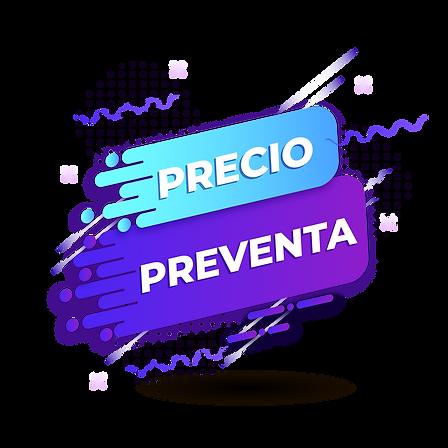 preventa_4x.png