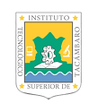 Escudo-a-color-Transparente-1-1.png