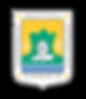 Escudo-a-color-Transparente-1-1.png