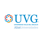 UVG-3.png