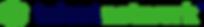 Talent_Network_Logo_01.png