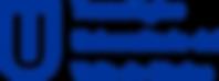 Logotipo-TUVCH.png
