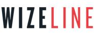 1522087691_PRESS.wizeline_logo.png