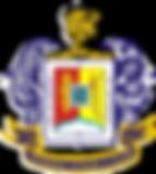 autonoma de Nayarit.png