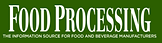 food processing logo.png