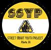 street smart logo.png