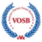VOSB Logo.jpeg