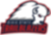 Dixie_State_Trailblazers_logo.svg.png