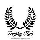 Trophy Club social Logo.jpg