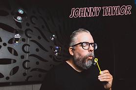 Johnny Taylor ShelterFest Web Image.png