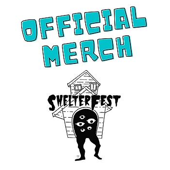 Official Merch (1).png